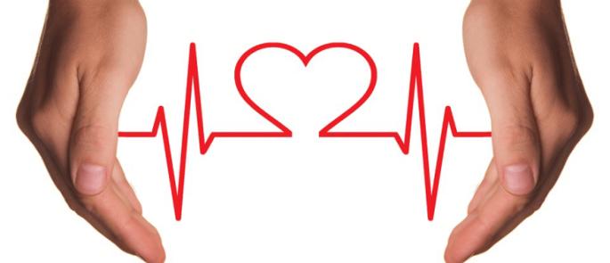 cardiologie2-765x330